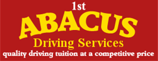 ABACUS DRIVING SCHOOL